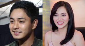 "Coco Martin Reaction To Julia Montes Possible Inclusion In ""Ang Probinsyano"""