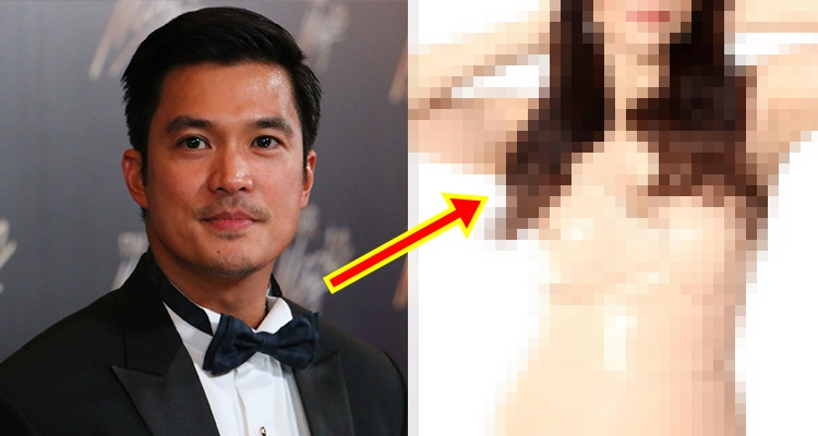Diether Ocampo