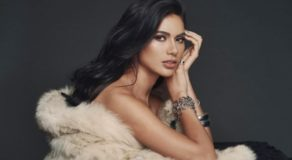 Gazini Ganados Breaks Silence After Loss In Miss Universe 2019