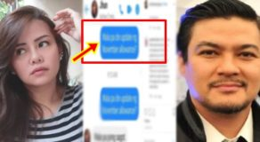 Jomari Yllana Yet To Give November Allowance of Sons w/ Ex-GF Joy Reyes?