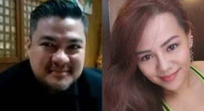 Joy Reyes Slams Jomari Yllana's Statement about their Separation