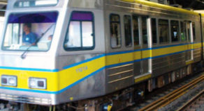LRT-1 Operations Delayed Due To Technical Issues