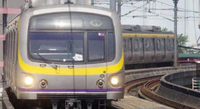 LRT-2 Shortens Operating Hours On December 24 And 31
