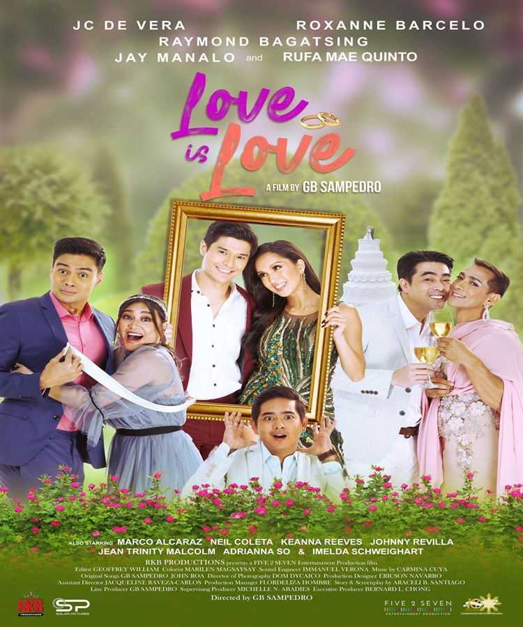 Love-Is-Love-poster