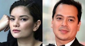 Meryll Soriano Apologizes To John Lloyd Cruz Due To This
