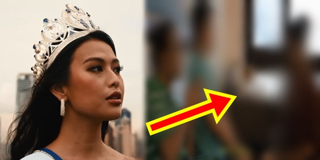 Michelle Dee PH bet for Miss World 2019 1