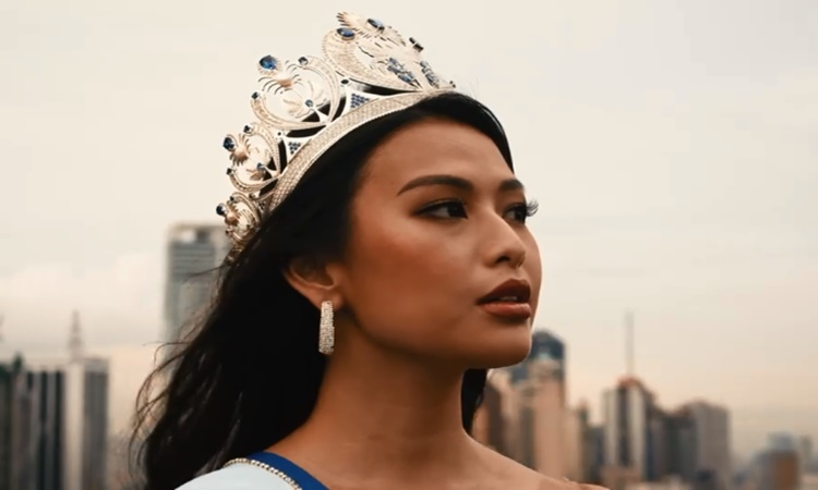 Michelle-Dee-PH-bet-for-Miss-World-2019