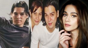 Mico Palanca & Bea Alonzo Romance: Love Story Of The Two 11 Years Ago