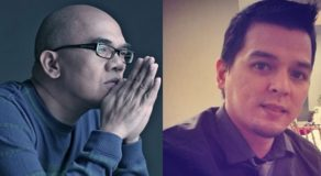 Mico Palanca Death: Boy Abunda Gives Message for Actor's Family