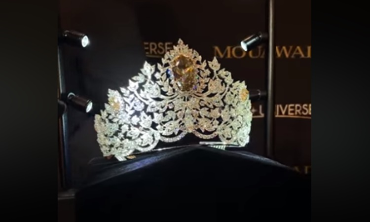 Miss-Universe-2019-Mouawad-Crown-1