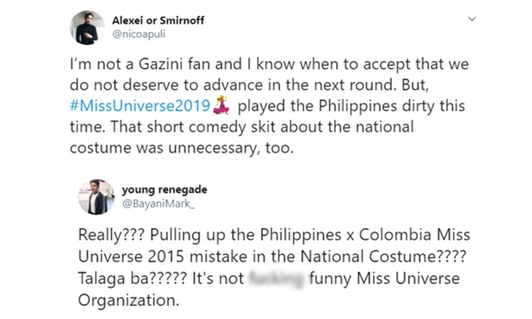 Miss-Universe-2019-netizens-2-1