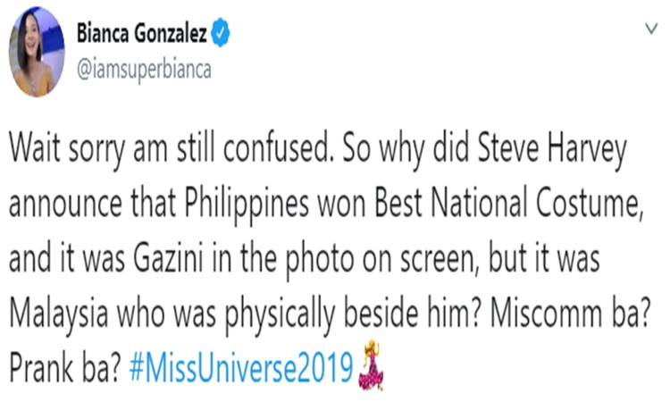 Miss-Universe-2019-netizens