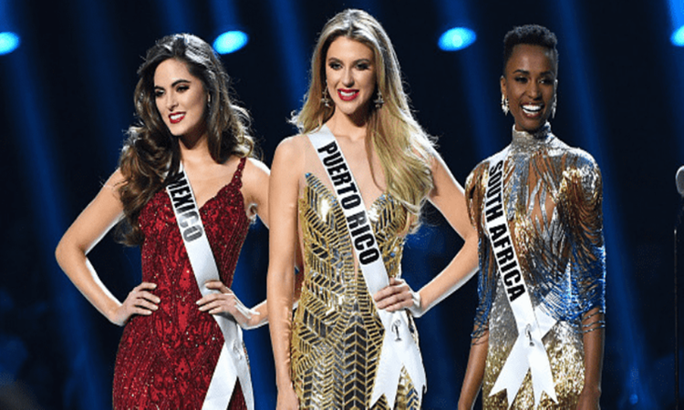 Miss-Universe-2019-top-3