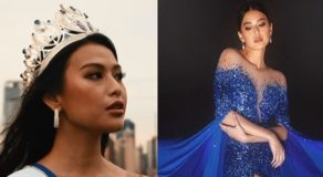 Miss World 2019: PH Bet Michelle Dee Secures Top 40 Spot