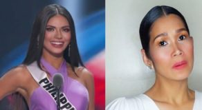 Miss Universe: Pokwang Airs Theory Why Gazini Failed To Take Home Crown