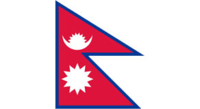 What Is Nepal? About This Country In Southern Asia