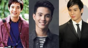 PINOY CELEBRITIES – Famous Artists Who Passed Away At Young Age