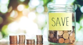 Psychological Tricks You Must Know To Save More Money