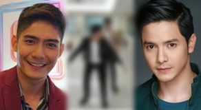 Robi Domingo, Alden Richards' 'Hello, Love, Sakay' Video Goes Viral