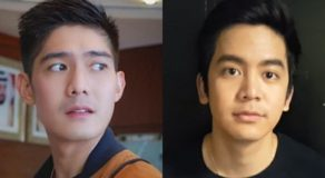 Robi Domingo Has This Revelation About Joshua Garcia