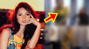 VIDEO: Roxanne Barcelo 's Hilarious House Tour Vlog Goes Viral