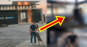 VIDEO: Slater Young, Kryz Uy Finally Gives Tour Of Their Cebu Mansion