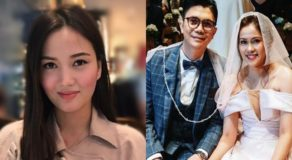 Vhong Navarro: Deniece Cornejo Alleged Reaction On Wedding w/ Tanya Bautista