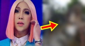 Vice Ganda Reveals Reason Why He Leaves It's Showtime Studio Early