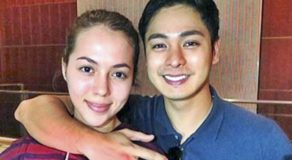 Coco Martin Will Have Onscreen Reunion w/ Rumored GF Julia Montes?