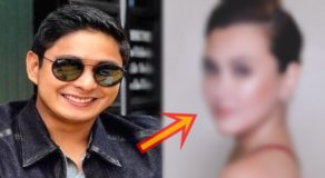 Coco Martin Leading Lady For New Movie Finally Revealed