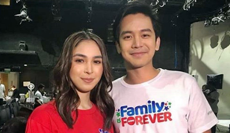 joshua garcia julia barretto