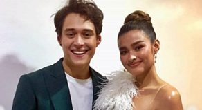 LizQuen Shares More Mature, Daring Scenes in New Series