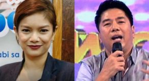Meryll Soriano Requires Willie Revillame & Future Partner To Do This