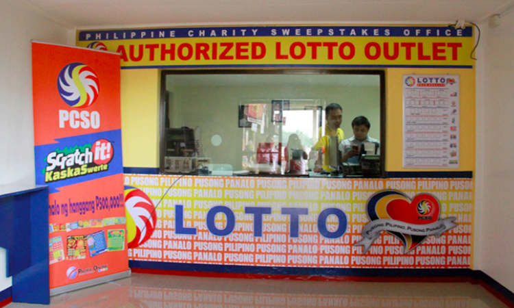 pcso-lotto-agent-philippines