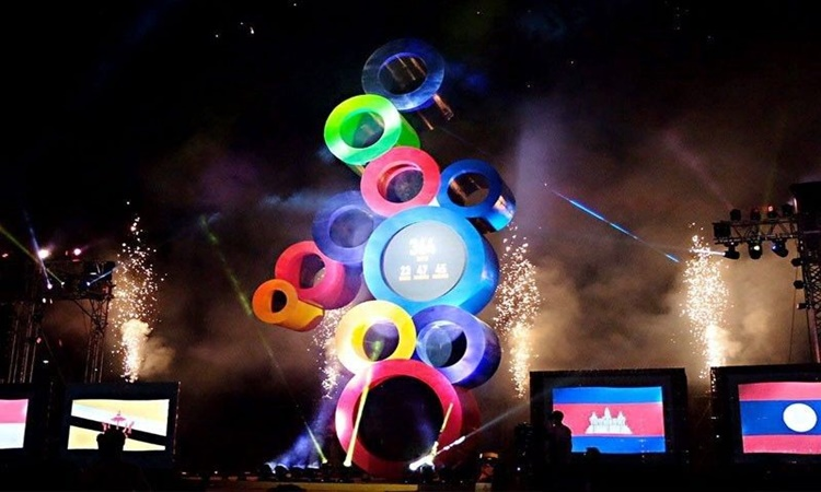 sea-games-2019-closing-ceremony-2