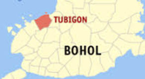 Police Woman Allegedly Shot Dead In Tubigon, Bohol By Cop Husband