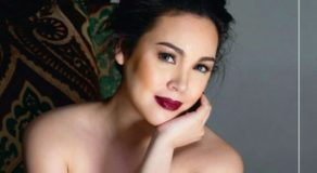 Claudine Barretto Complains Against Car Manufacturer Due To This