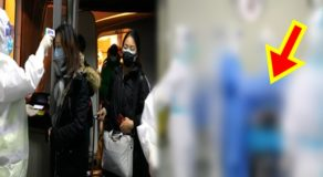 Coronavirus: 2 Women Suspected Of nCoV Infection Gave Birth In Wuhan