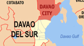 P800K Worth Of Drugs Hidden In Chicken Meat Seized In Davao City Jail