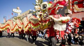 Holiday Pay For Chinese New Year – DOLE Reminds Employers
