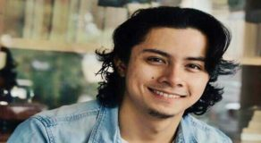 JC Santos Admits He's Married Now and Going To Be A Father