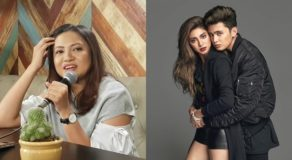 JaDine Split: OTWOL Director Tonet Jadaone Has This Reaction