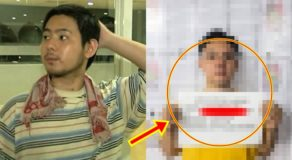 Jiro Manio Reportedly Arrested In Marikina Due To This Crime
