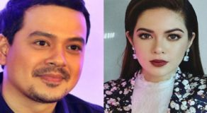 John Lloyd Cruz To Reunite w/ Ex-Girlfriend Shaina Magdayao in 2020 Movie