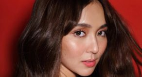 Kathryn Bernardo Caught on Video Cursing Due To This, Netizens React