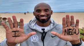 KOBE BRYANT: Life Lessons We Can All Learn From The NBA Legend