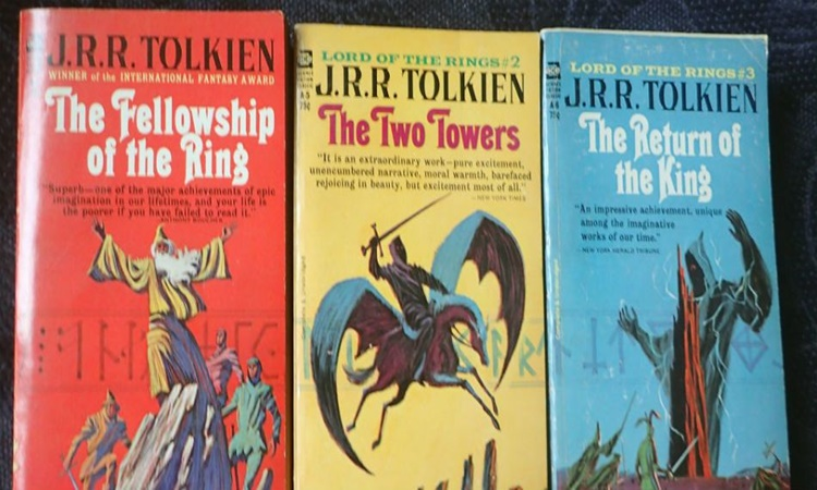 Lord-of-the-Rings-Christopher-Tolkien-1