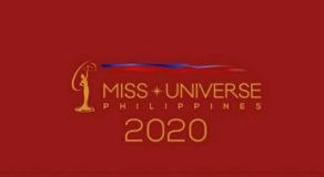 Miss Universe Philippines 2020: What to Expect From the New Version?