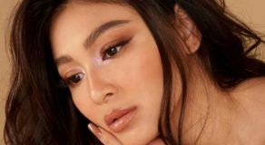 Nadine Lustre Leaves Viva Artists Agency, Decides to Manage her Career