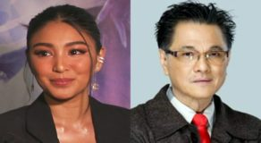 Nadine Lustre's Fans Slam Ricky Lo's Statement on JaDine Breakup